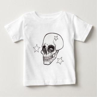 Death Stars T Shirts