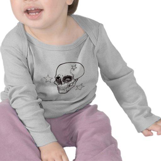 Death Stars Tee Shirt