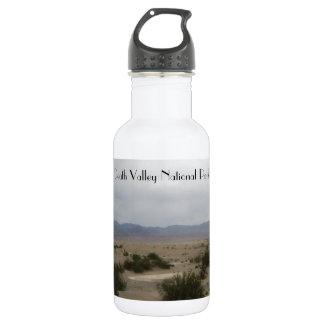 Death Valley National Park 532 Ml Water Bottle