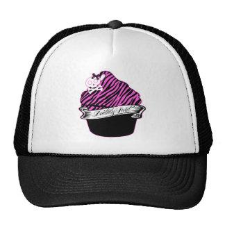 Deathly Sweet Trucker Hat