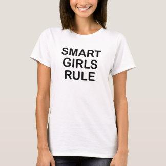Debate T-shirts