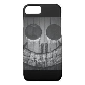 Debonair Smile iPhone 8/7 Case