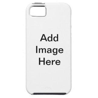 DeBra Dazzle Customized It iPhone 5 Cover