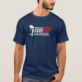 Debs '08 T-Shirt