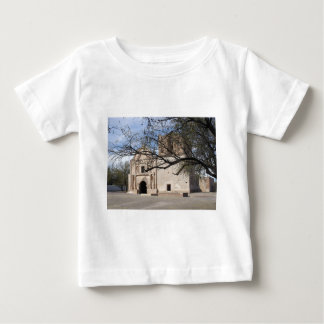 Dec_31_2009 231 baby T-Shirt