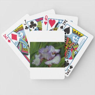 Decades of Love Poker Deck