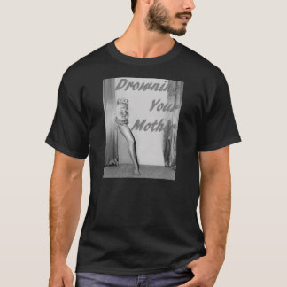 Decay Dance Shirt