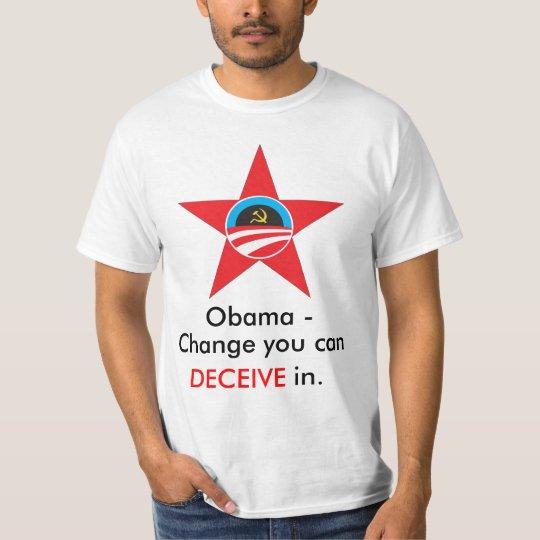 Deceive T-Shirt