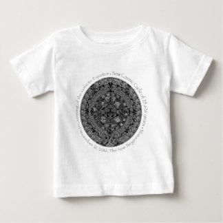 December 21, 2012 Mayan Calendar commemorative Shirts