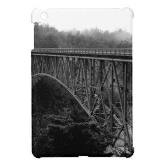 Deception Pass bridge iPad Mini Case