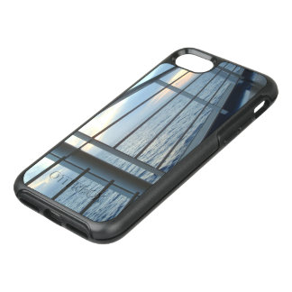 Deck Level View at Sunrise OtterBox Symmetry iPhone 8/7 Case