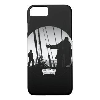 Deckchair iPhone 8/7 Case