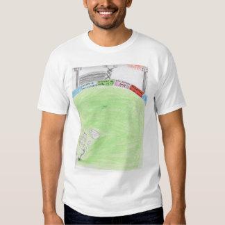 Decker, S Tee Shirts