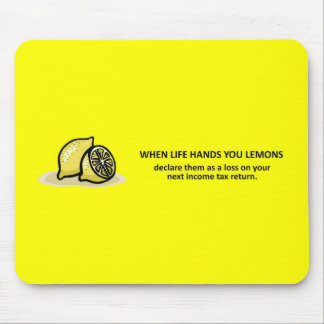 declare-them-as-a-loss mouse pads