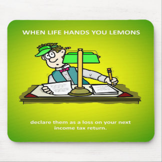 declare-them-as-a-loss mousepads