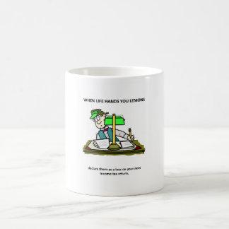 declare-them-as-a-loss coffee mugs