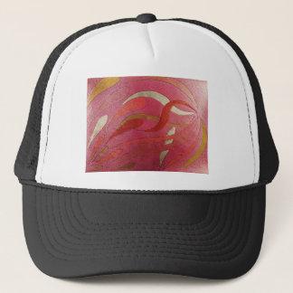 DECLINE 15_result.JPG Trucker Hat