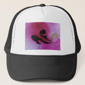 DECLINE 16_result.JPG Trucker Hat