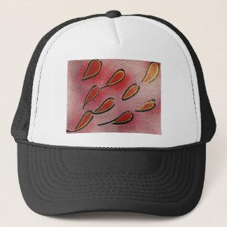 DECLINE 2_result.JPG Trucker Hat