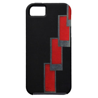 Deco 1930s design iPhone 5 cases