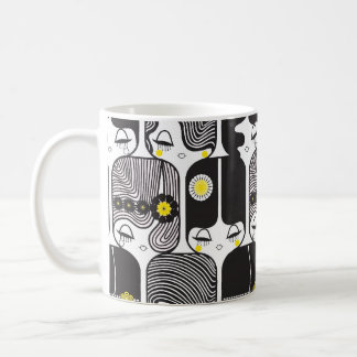 deco dolls mug 1