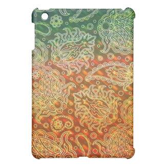 DECO iPad MINI COVERS