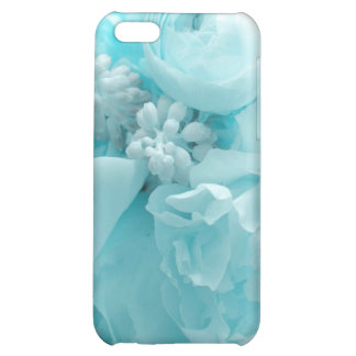 DECO iPhone 5C CASE