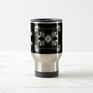 Deco Star Travel Mug