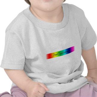 DeColores Banner T Shirt