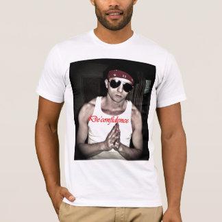 De'confidence T-Shirt
