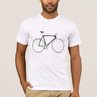 Deconstructed Fixie T-Shirt