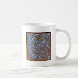 Decor Coffee Mug