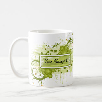 Decor Frame 7 Mug