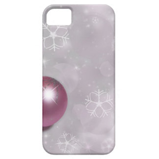 decoration case for the iPhone 5