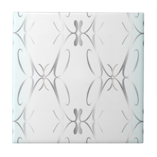 Decorative Background Ceramic Tiles