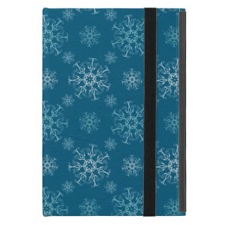 Decorative Case For iPad Mini