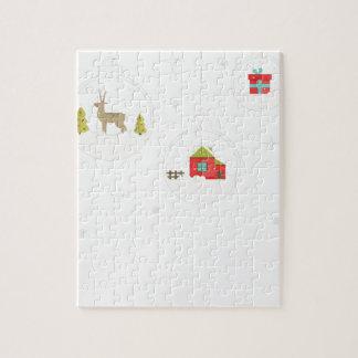 decorative-christmas-balls-hanging jigsaw puzzle
