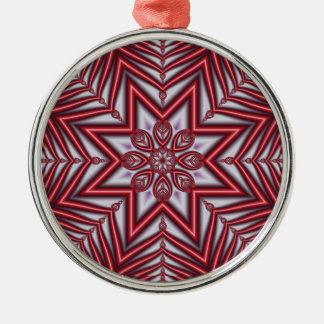 Decorative Christmas ornament