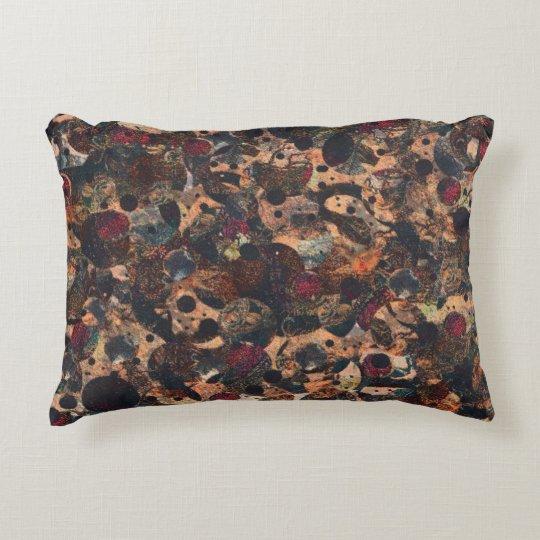 Decorative cushion Any Colour 40,64 cm x 30,48 cm