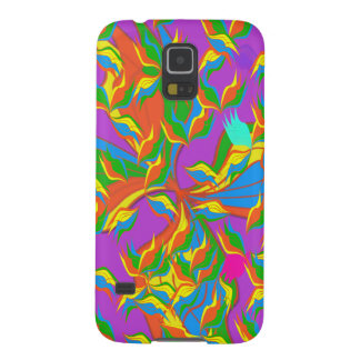 decorative designs for all products galaxy s5 cases