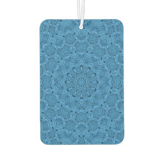 Decorative Knot Colorful Air Freshener