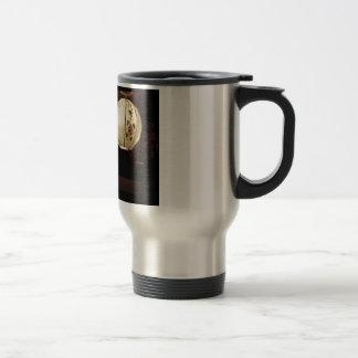 DECORATIVE LAMPS COFFEE MUG
