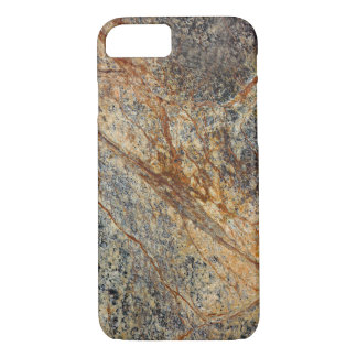 Decorative Marble Pattern iPhone 7 Case