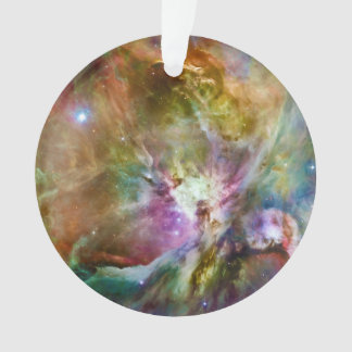 Decorative Orion Nebula Galaxy Space Photo