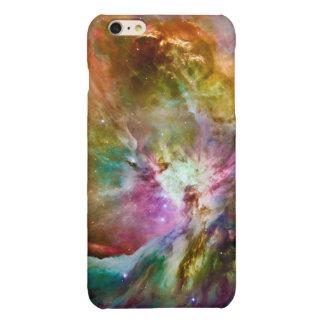 Decorative Orion Nebula Galaxy Space Photo