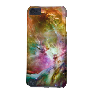 Decorative Orion Nebula Galaxy Space Photo iPod Touch 5G Cover