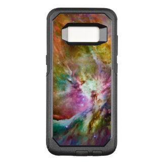 Decorative Orion Nebula Galaxy Space Photo OtterBox Commuter Samsung Galaxy S8 Case