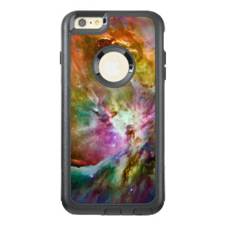 Decorative Orion Nebula Galaxy Space Photo OtterBox iPhone 6/6s Plus Case