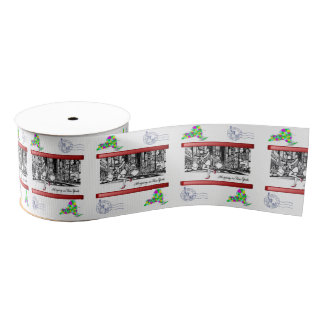 decorative ribbon new york grosgrain ribbon