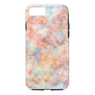 Decorative Semony iPhone 8/7 Case